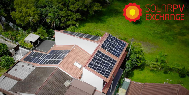 29.23 kWp Residential Solar PV System